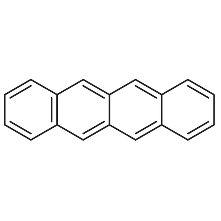 Naphthacene