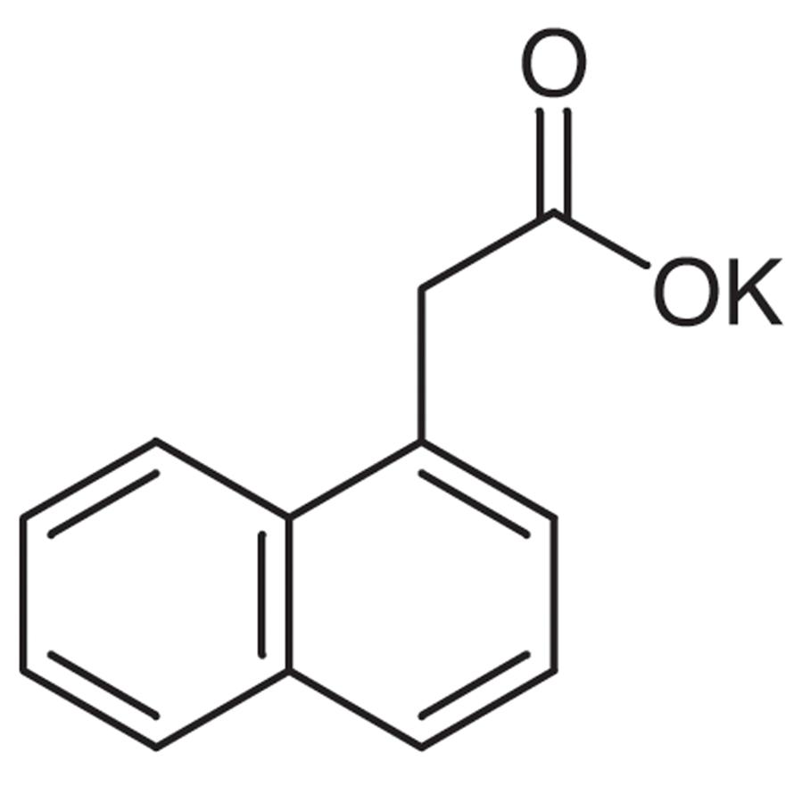 Potassium 1-Naphthaleneacetate