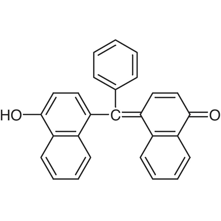 p-Naphtholbenzein