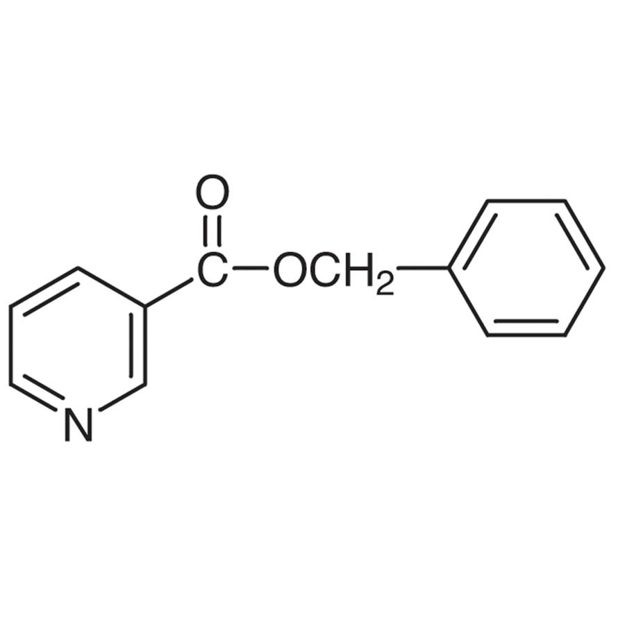 Benzyl Nicotinate