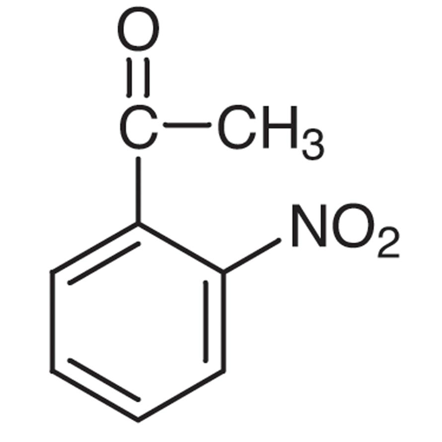 2'-Nitroacetophenone