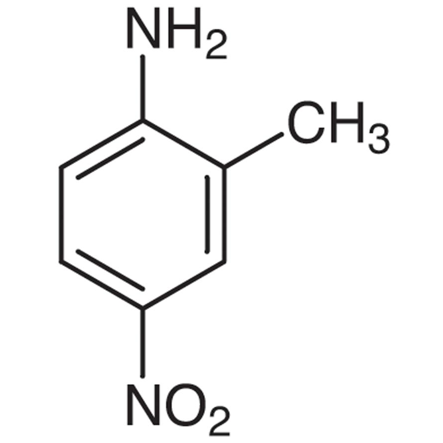2-Methyl-4-nitroaniline