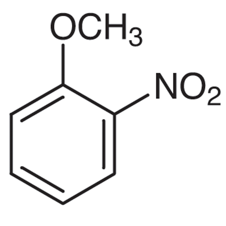 2-Nitroanisole