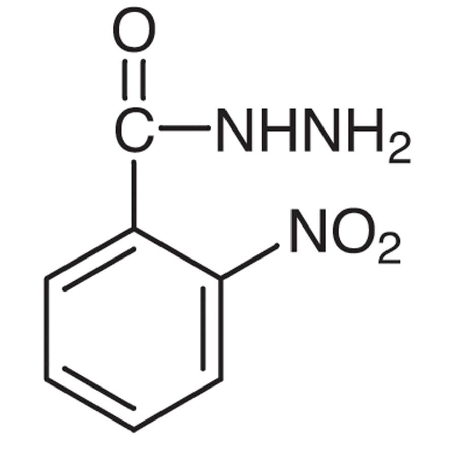 2-Nitrobenzhydrazide