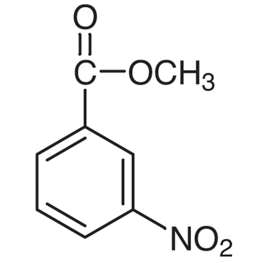 Methyl 3-Nitrobenzoate
