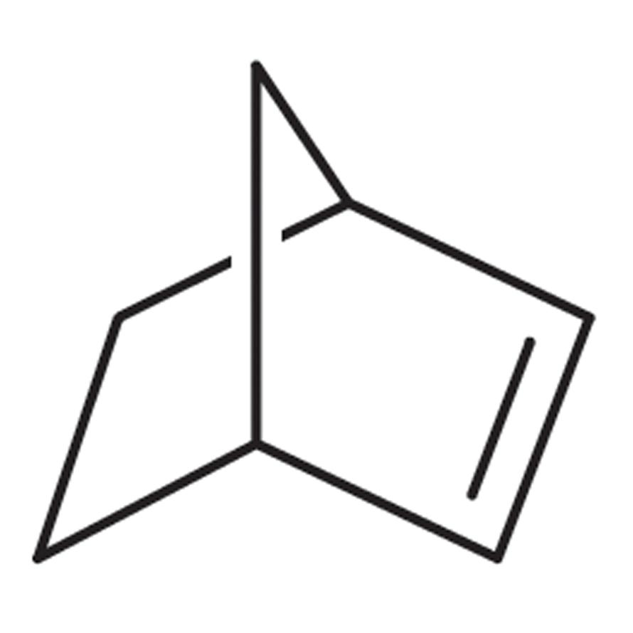2-Norbornene