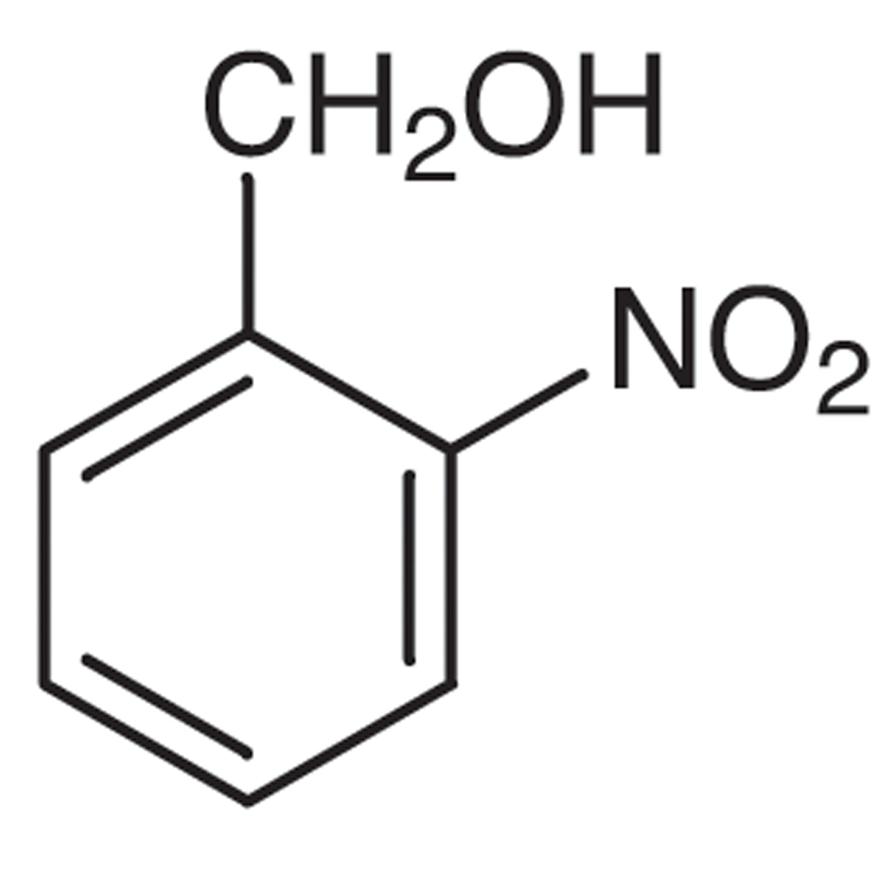 2-Nitrobenzyl Alcohol
