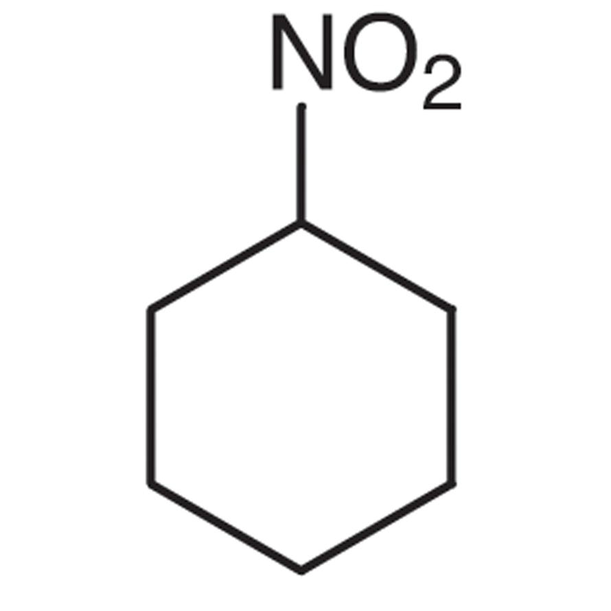 Nitrocyclohexane