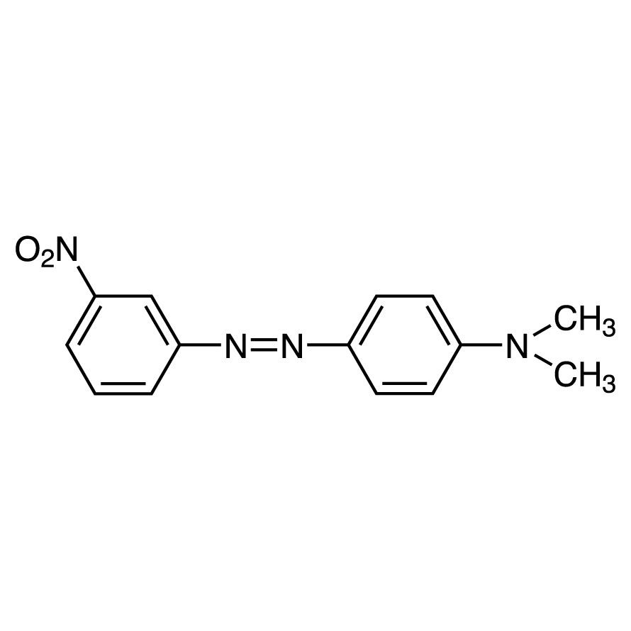 3'-Nitro-4-dimethylaminoazobenzene