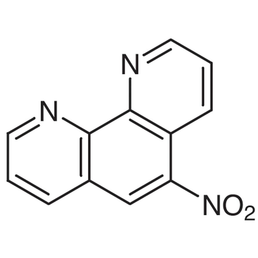 5-Nitro-1,10-phenanthroline