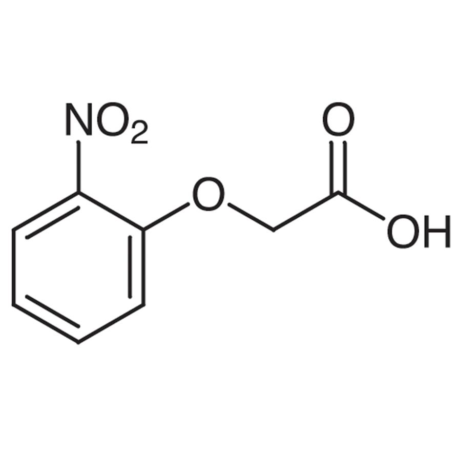 2-Nitrophenoxyacetic Acid