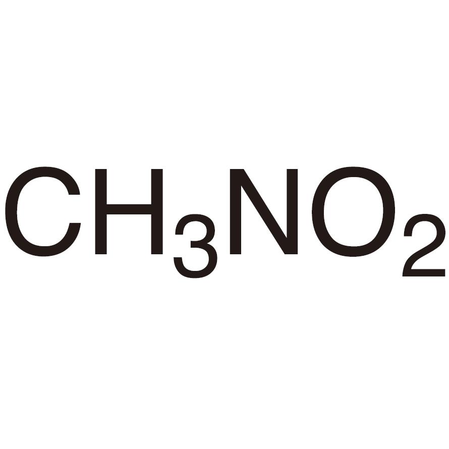 Nitromethane (55% in Methanol, ca. 8.7mol/L)
