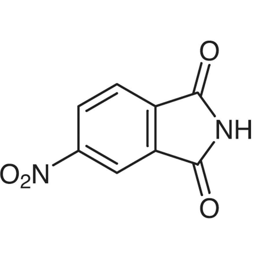 4-Nitrophthalimide