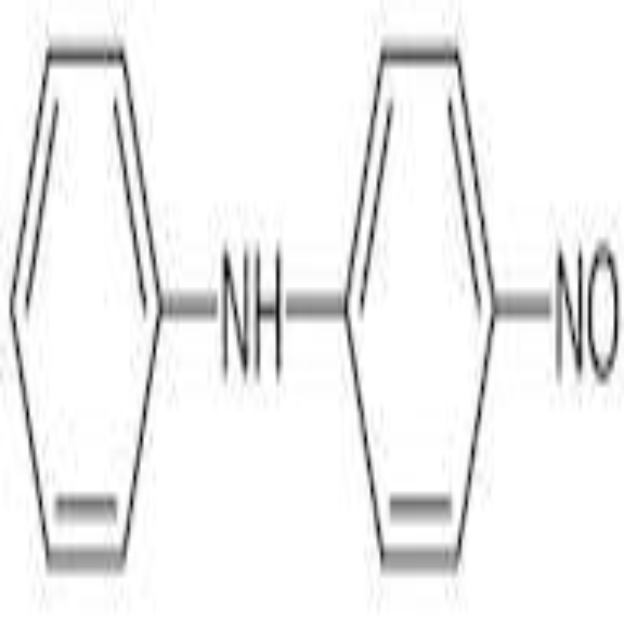 4-Nitrosodiphenylamine