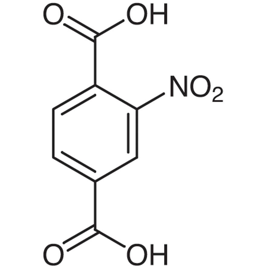 Nitroterephthalic Acid