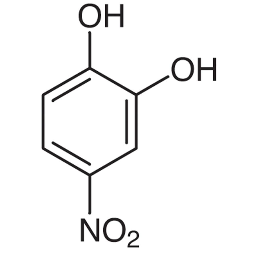 4-Nitrocatechol