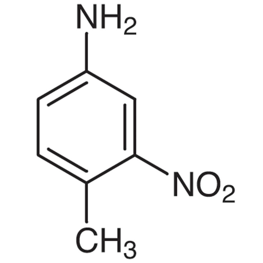 4-Methyl-3-nitroaniline