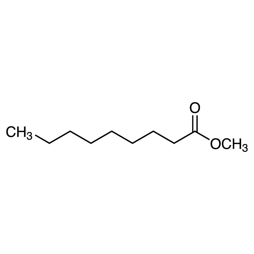Methyl Nonanoate