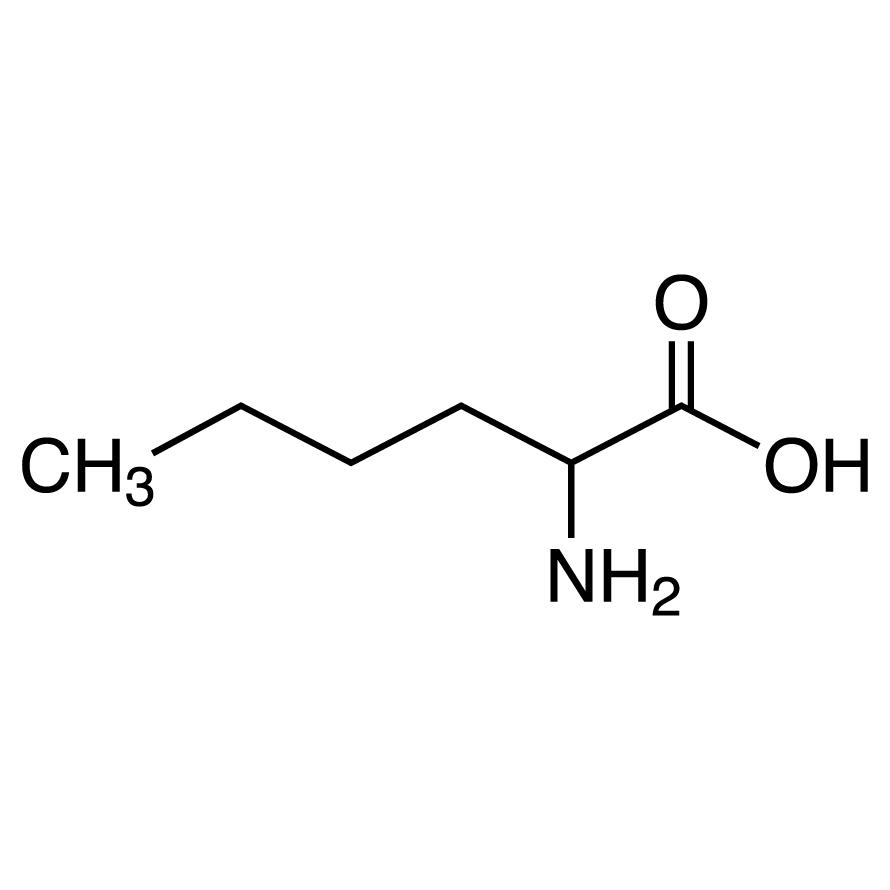 DL-Norleucine