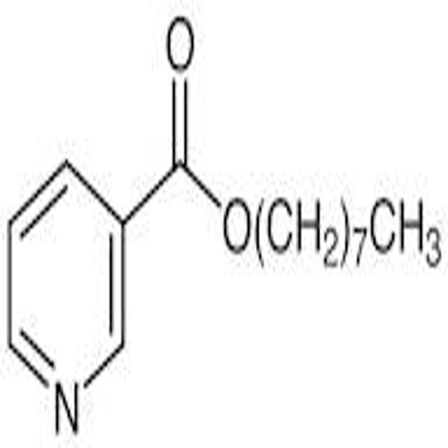 n-Octyl Nicotinate
