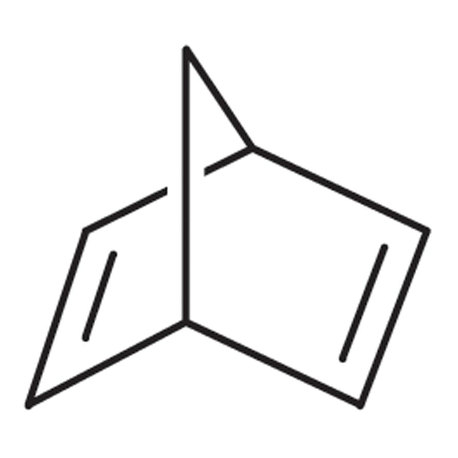 2,5-Norbornadiene (stabilized with BHT)