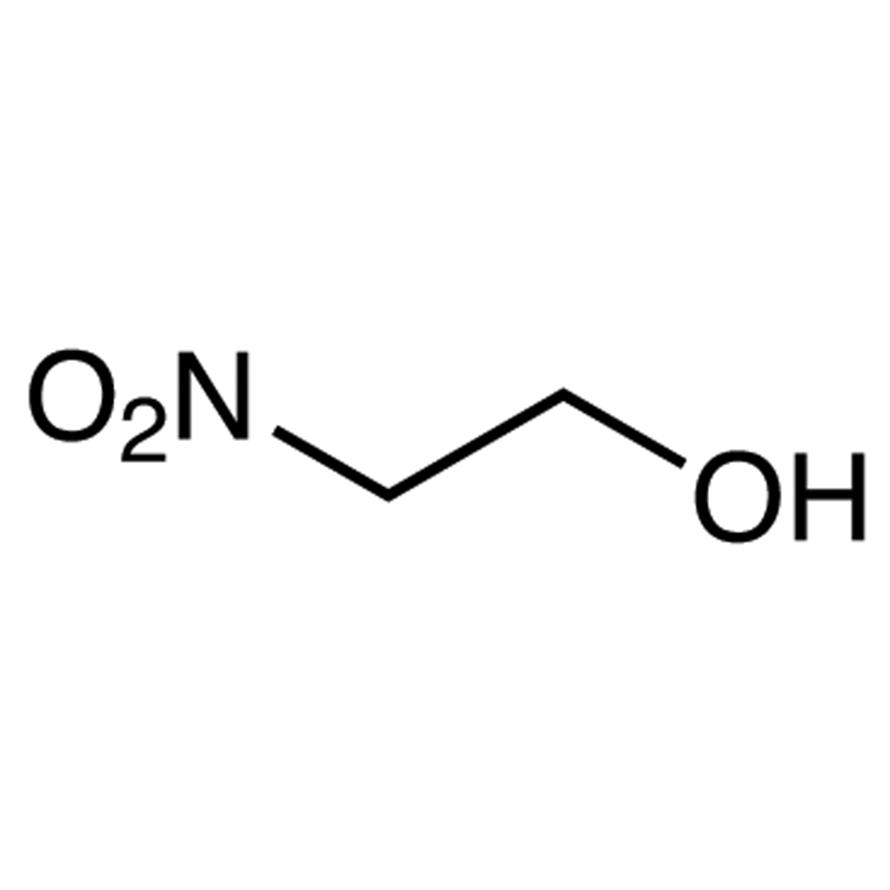 2-Nitroethanol