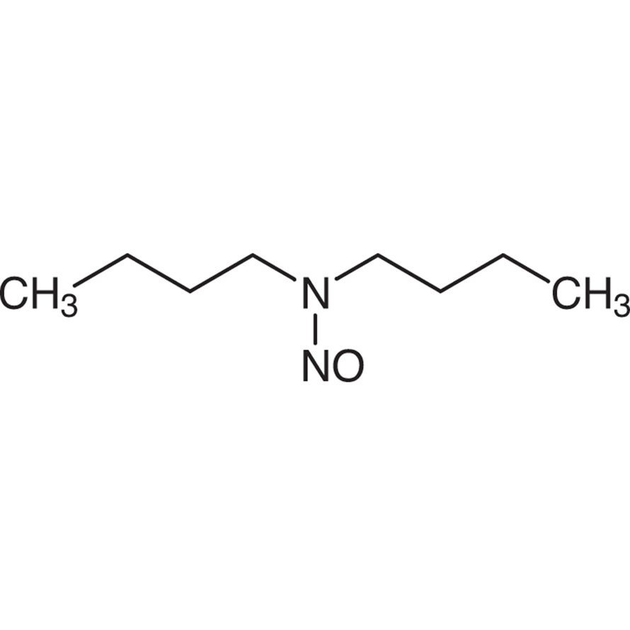 N-Nitrosodibutylamine