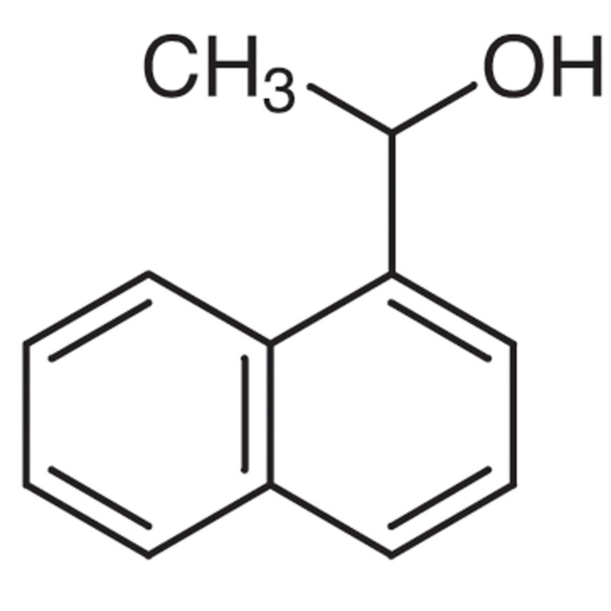 1-(1-Naphthyl)ethanol