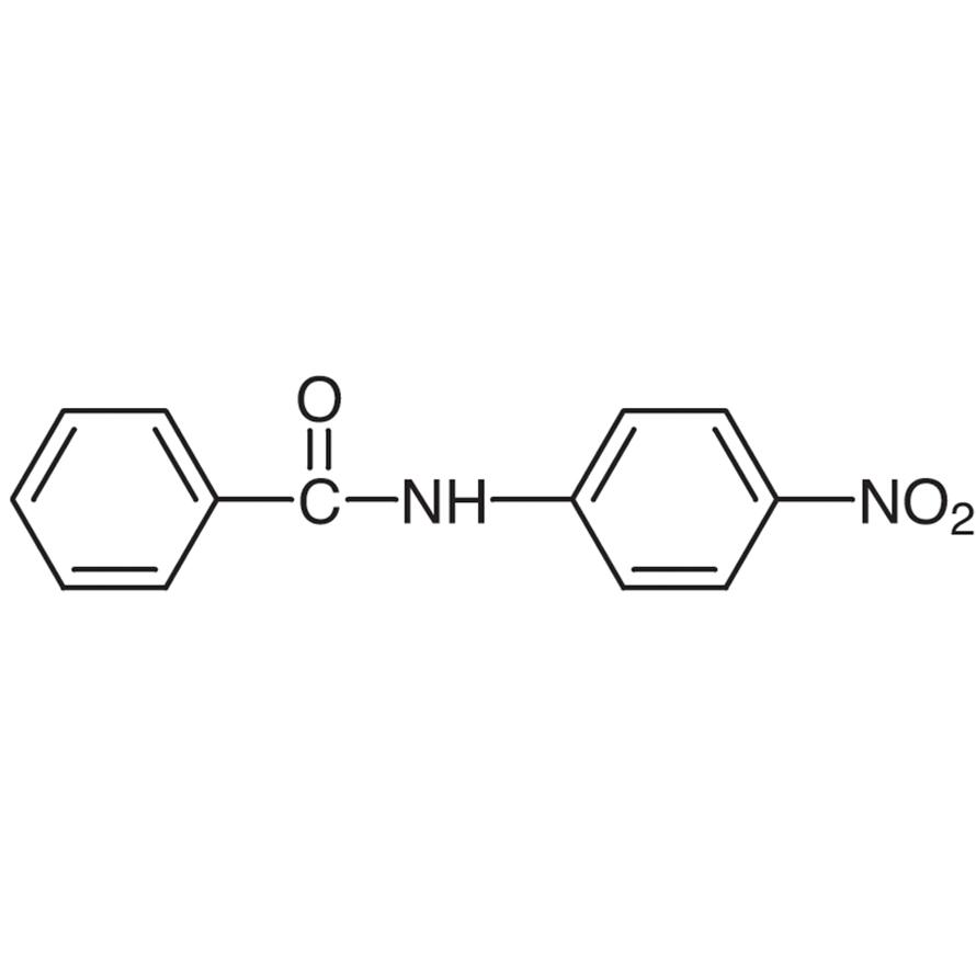 4'-Nitrobenzanilide