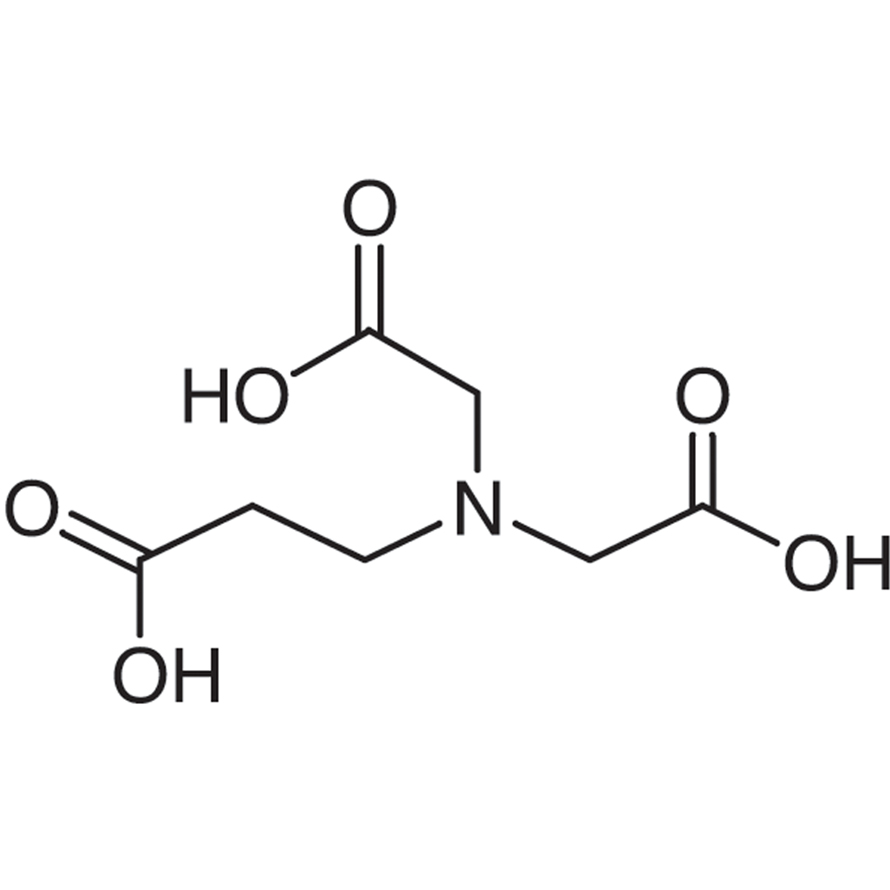 N-(2-Carboxyethyl)iminodiacetic Acid