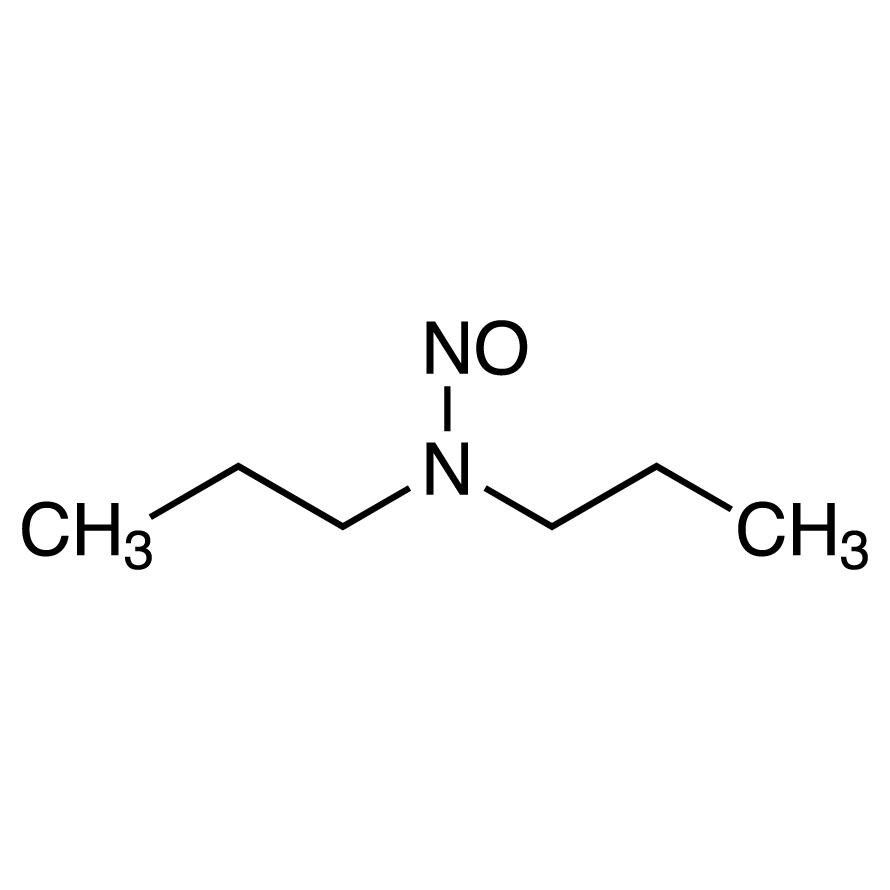 N-Nitrosodipropylamine