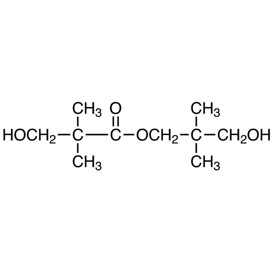 Neopentyl Glycol Mono(hydroxypivalate)