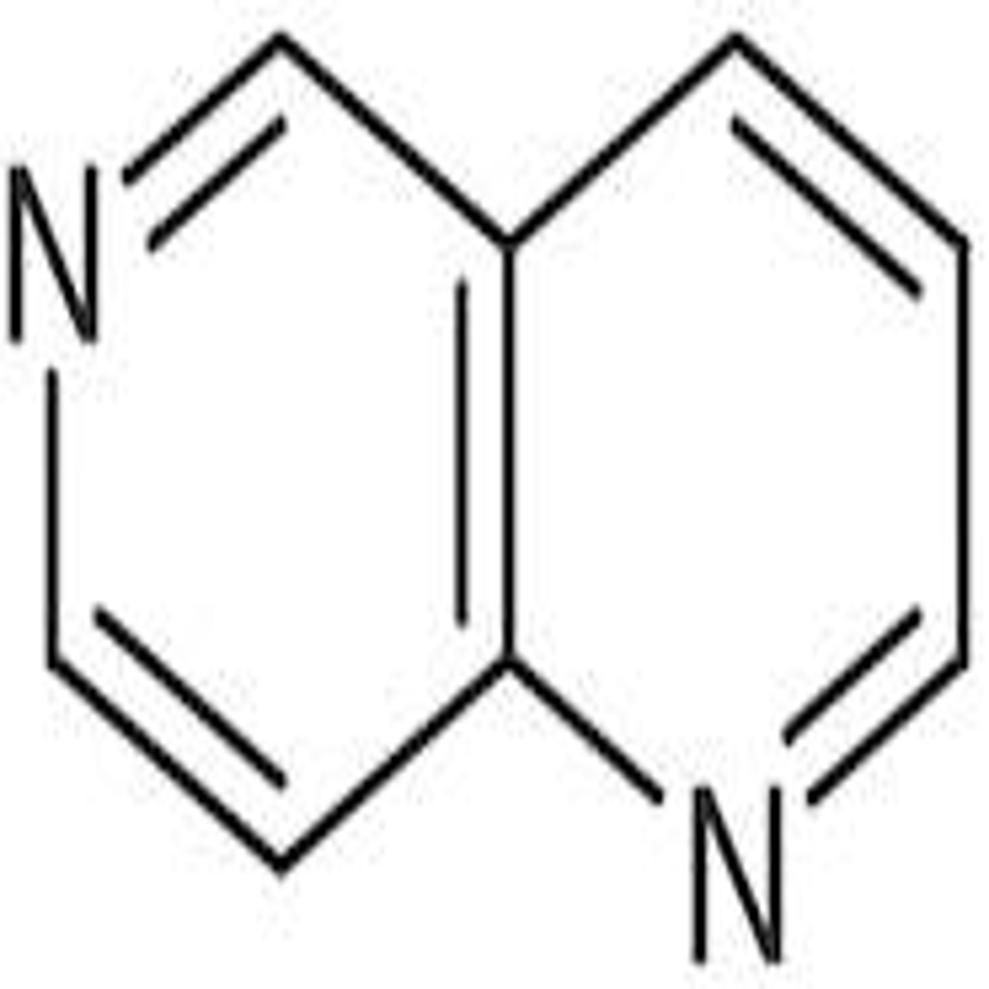 1,6-Naphthyridine