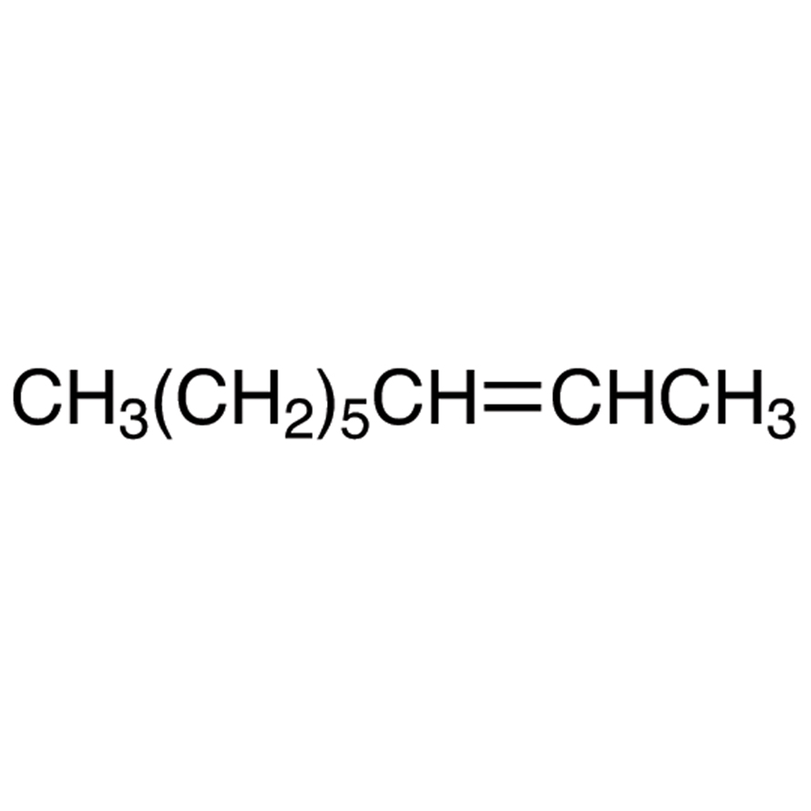 2-Nonene (cis- and trans- mixture)