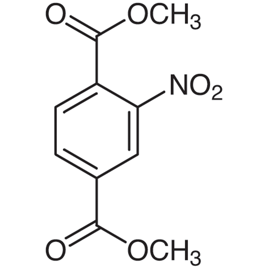 Dimethyl Nitroterephthalate