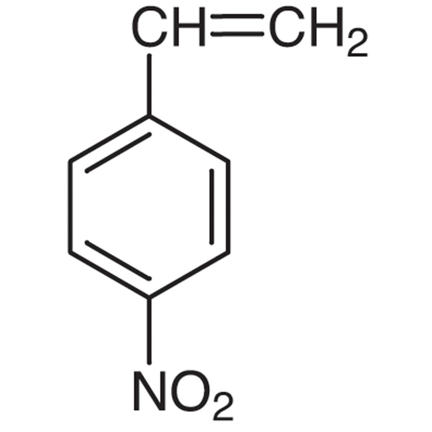 4-Nitrostyrene (stabilized with TBC)