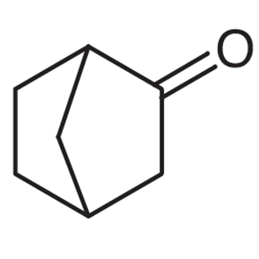2-Norbornanone