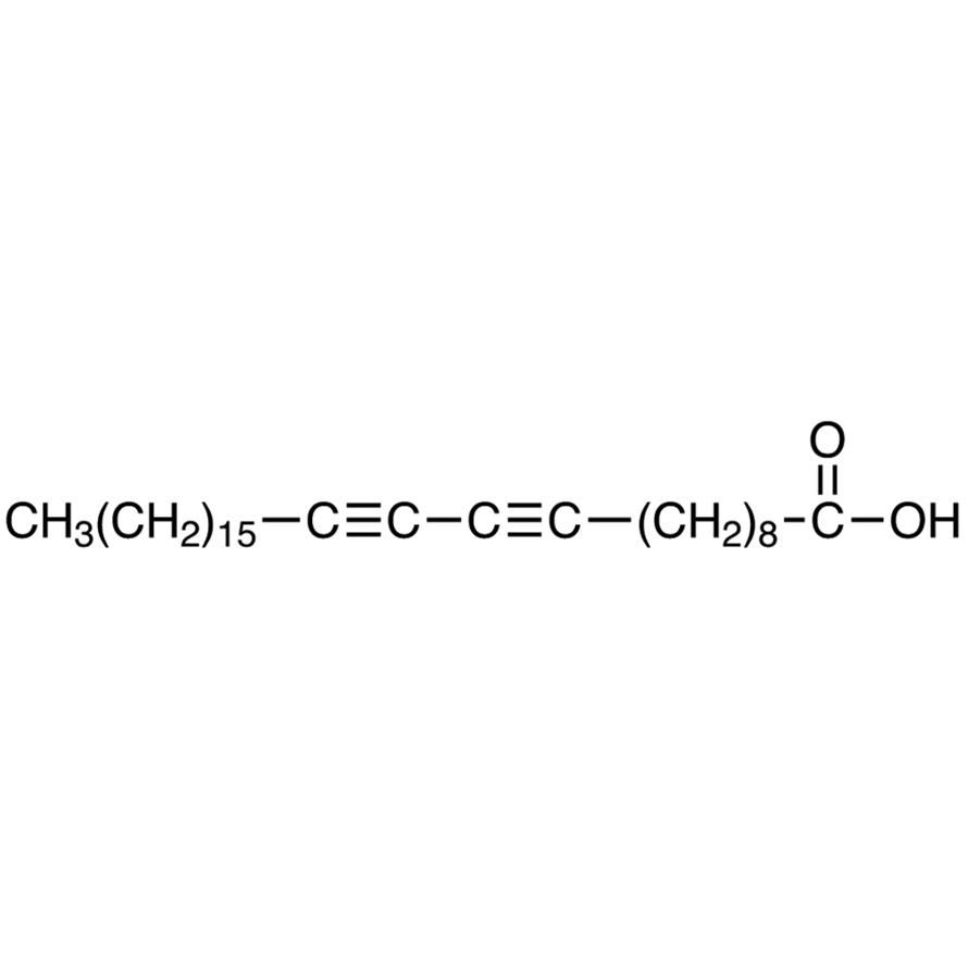 10,12-Nonacosadiynoic Acid