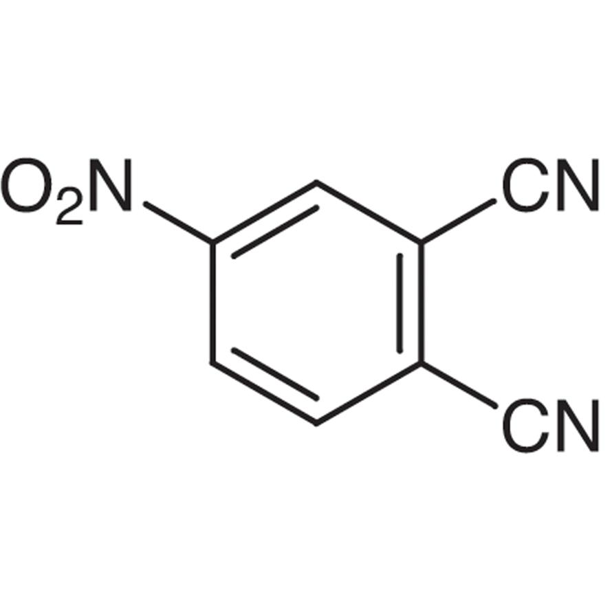 4-Nitrophthalonitrile