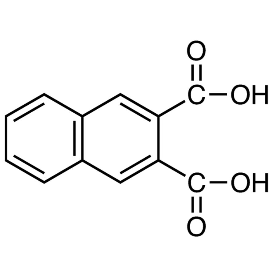 2,3-Naphthalenedicarboxylic Acid