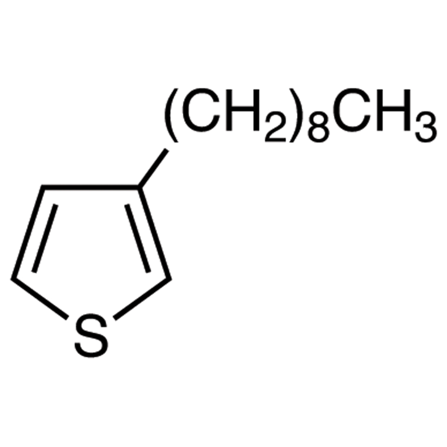 3-Nonylthiophene