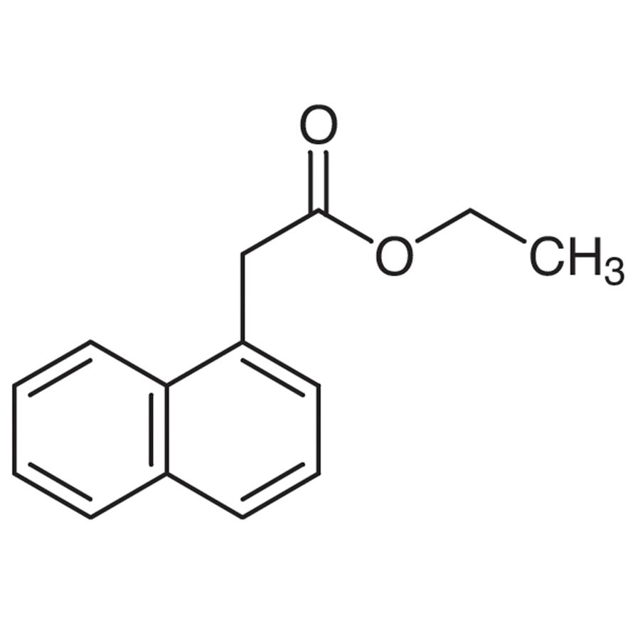 Ethyl 1-Naphthaleneacetate