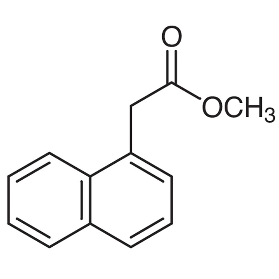 Methyl 1-Naphthaleneacetate
