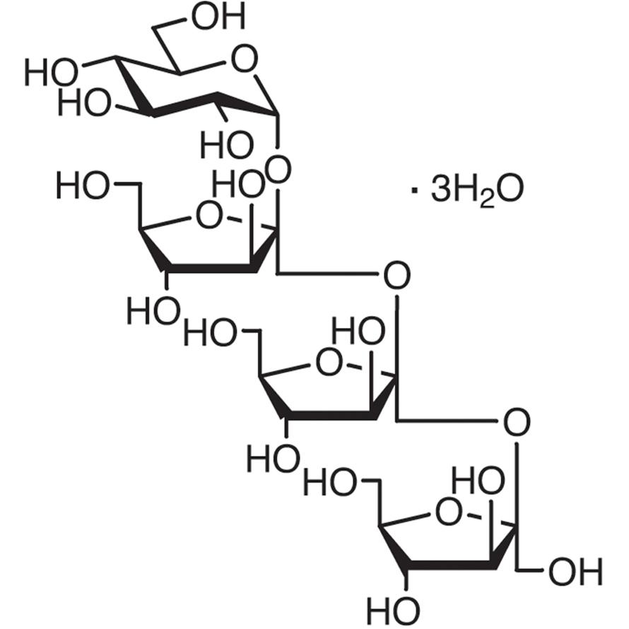 Nistose Trihydrate