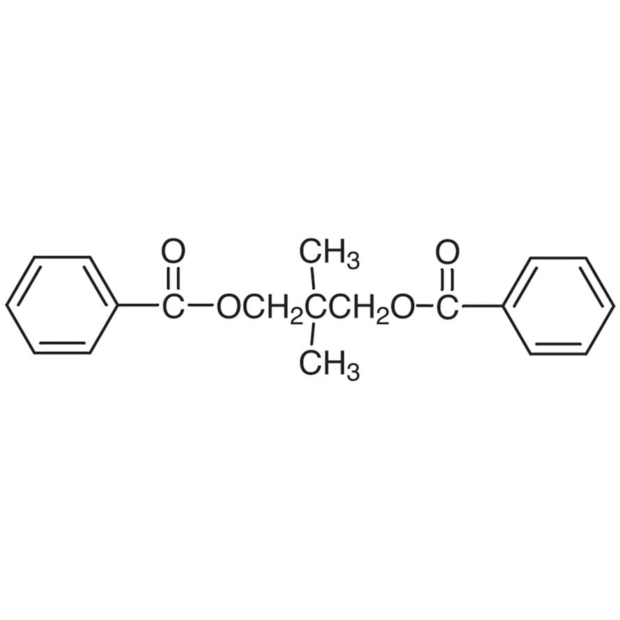 Neopentyl Glycol Dibenzoate