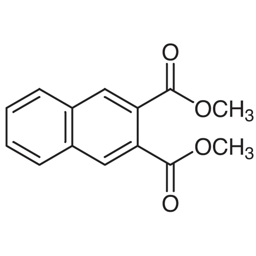 Dimethyl 2,3-Naphthalenedicarboxylate