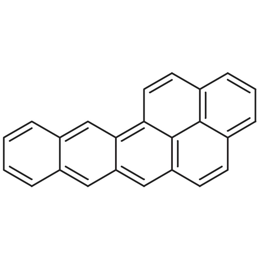 Naphtho[2,3-a]pyrene