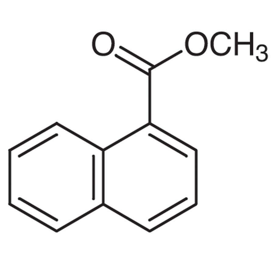 Methyl 1-Naphthoate