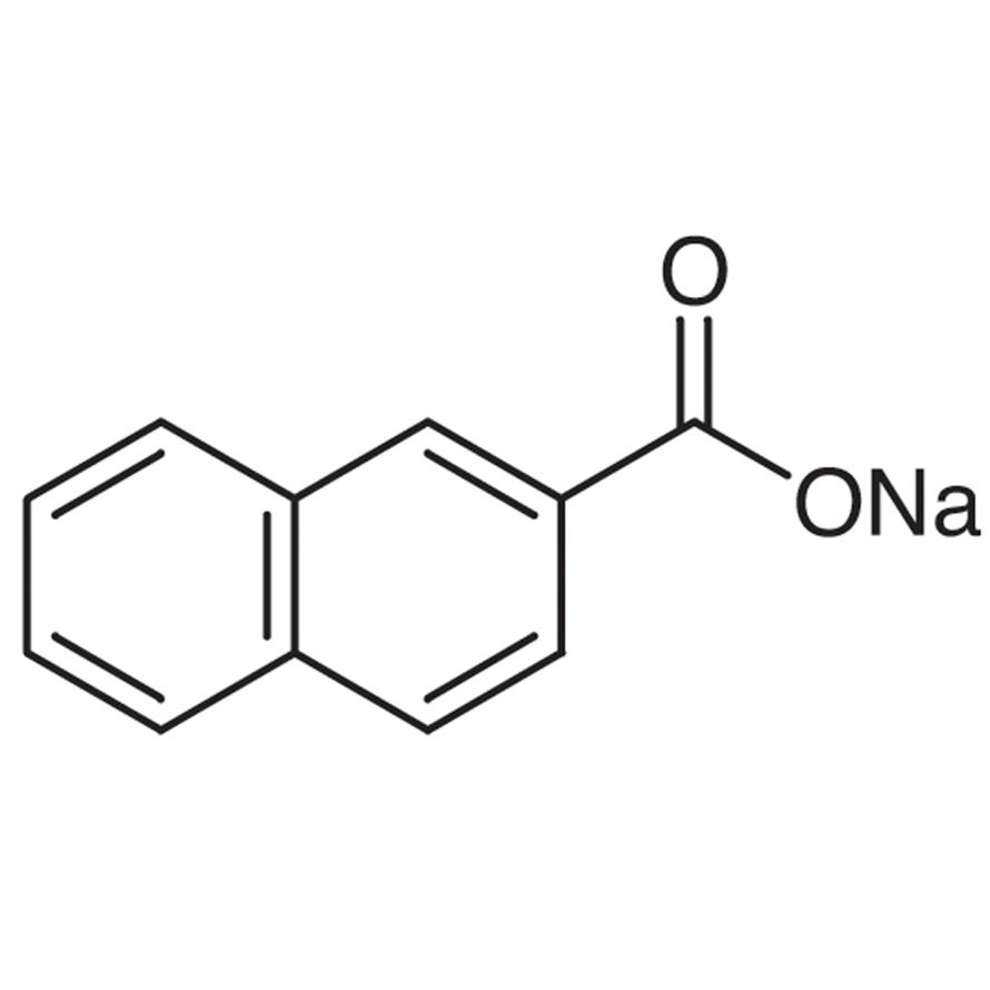 Sodium 2-Naphthoate