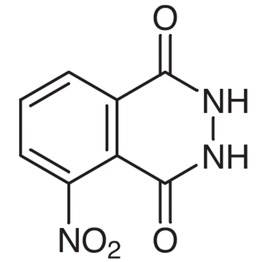 3-Nitrophthalic Hydrazide